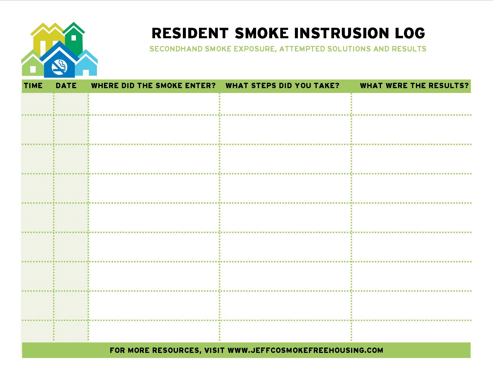 Tenants and Residents | Tobacco-Free Jeffco